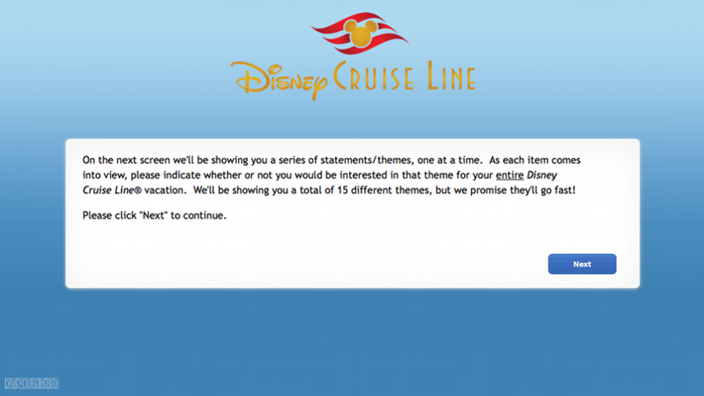 DCL Theme Survey 00