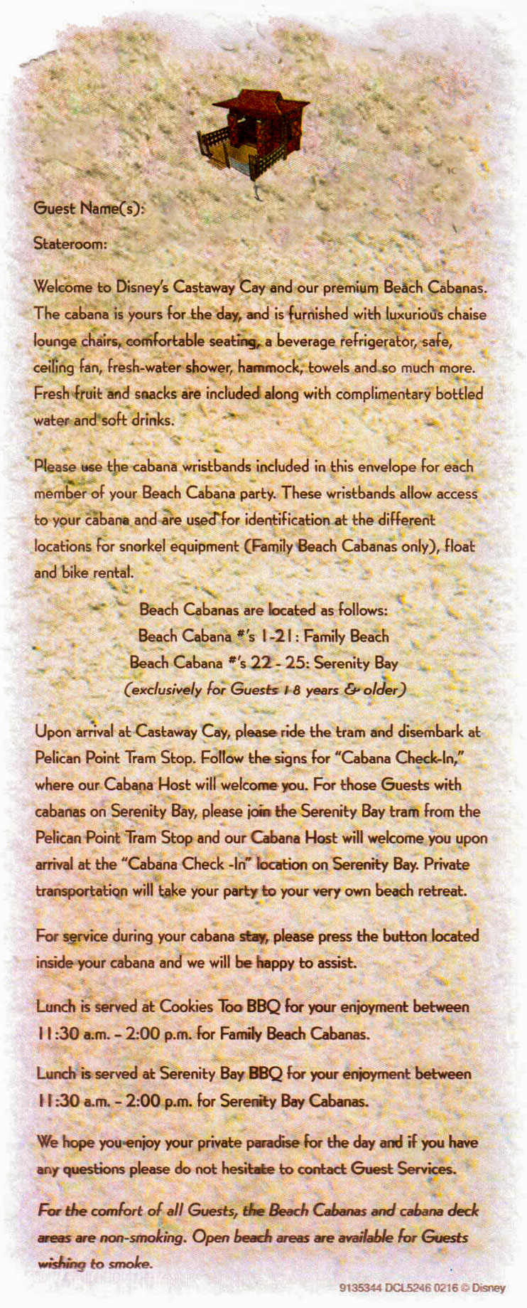 Castaway Cay Information • The Disney Cruise Line Blog on ankara map pdf, bangkok map pdf, dalian map pdf, disneyland resort map pdf, coco cay map pdf, barcelona map pdf, gibraltar map pdf, downtown dallas map pdf, nassau map pdf, downtown disney map pdf, islands of adventure map pdf, honolulu map pdf, beijing map pdf, chengdu map pdf, lisbon map pdf, disneyland park map pdf, florence map pdf, key west map pdf, auckland map pdf, disney's animal kingdom map pdf,
