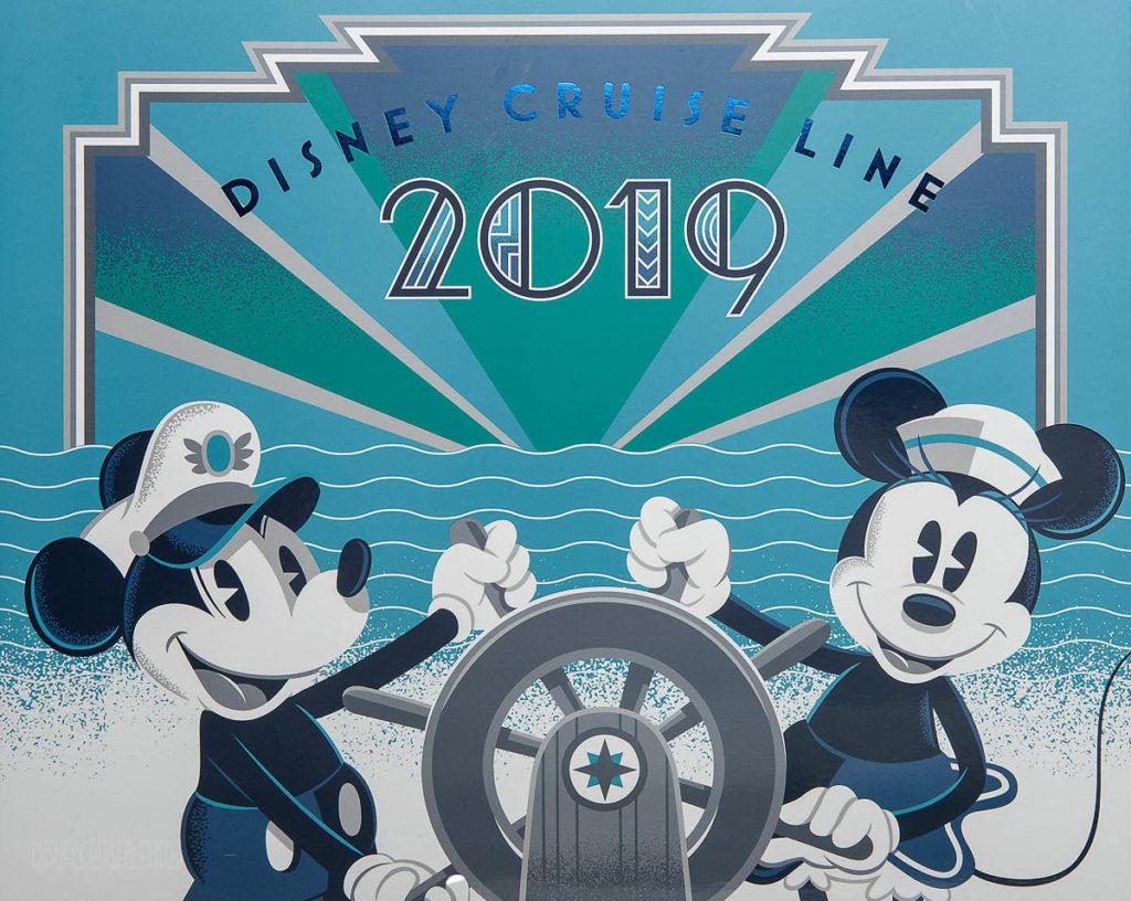 DCL 2019 Merchandise Logo 2