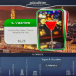 Skyline Menu Florence IL Valentino March 2019