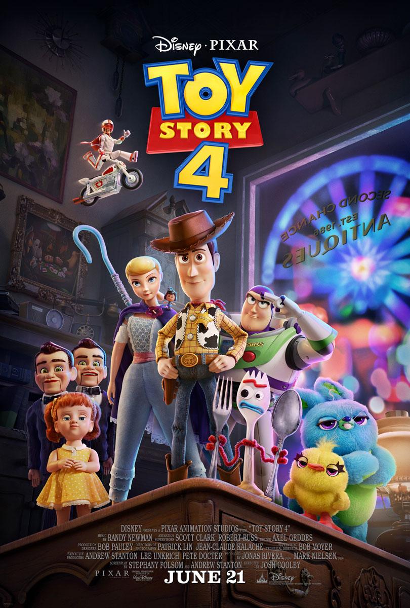 ff817c970b7 Movies • The Disney Cruise Line Blog