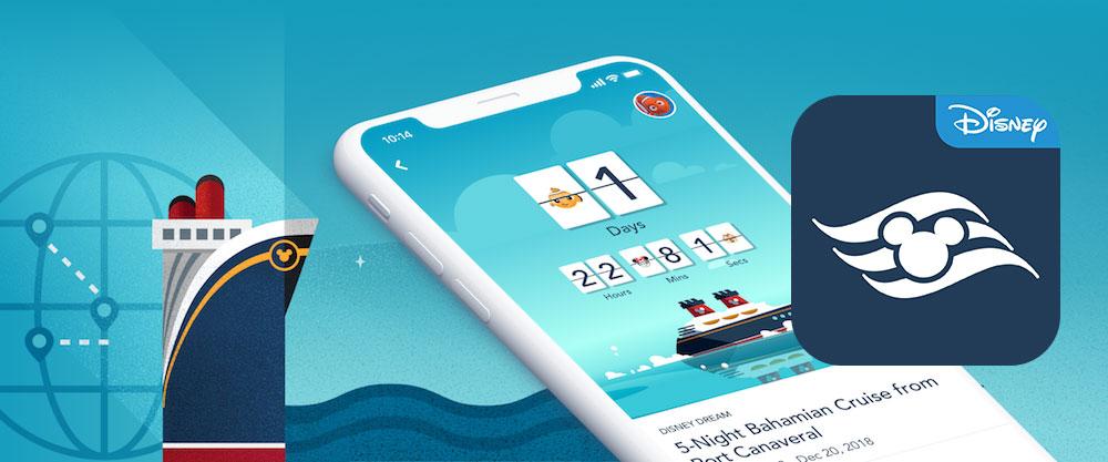 DCL Navigator App 3