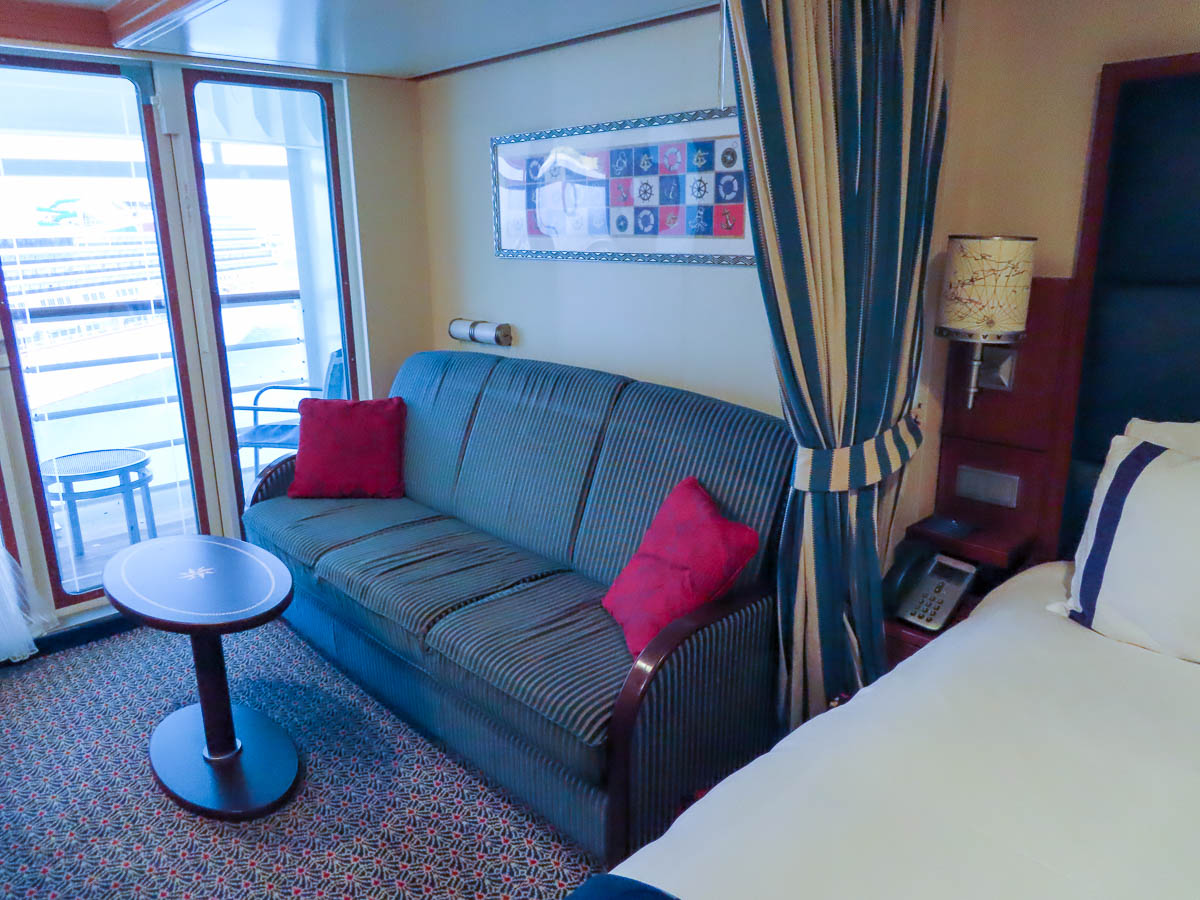 Brilliant Recently Submitted Stateroom Reviews The Disney Cruise Unemploymentrelief Wooden Chair Designs For Living Room Unemploymentrelieforg