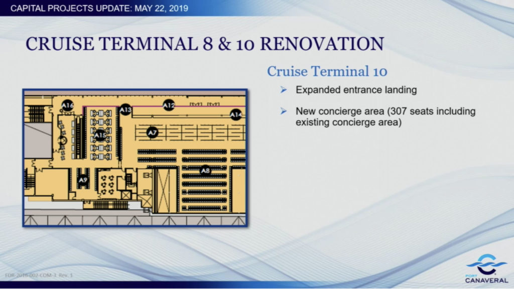 PC DCL CT8 CT10 Captial Update May 2019 10