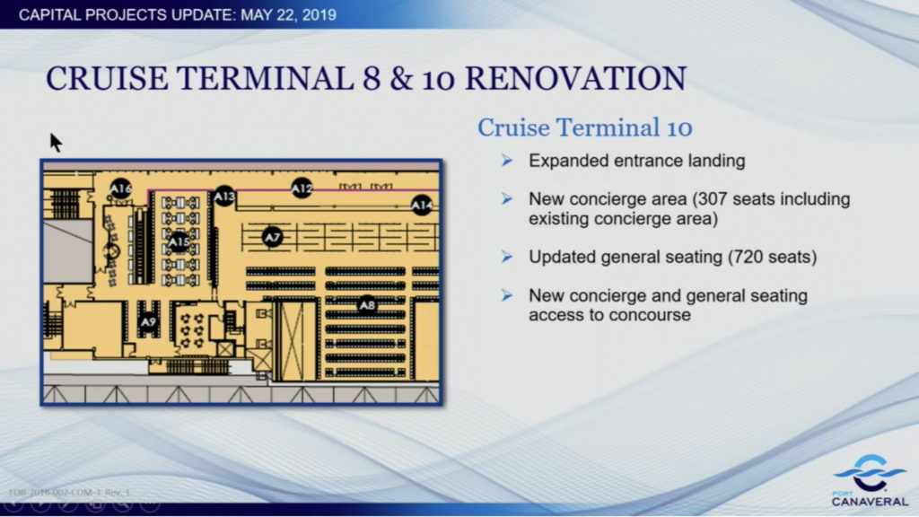 PC DCL CT8 CT10 Captial Update May 2019 12