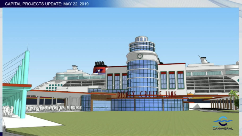 PC DCL CT8 CT10 Captial Update May 2019 15