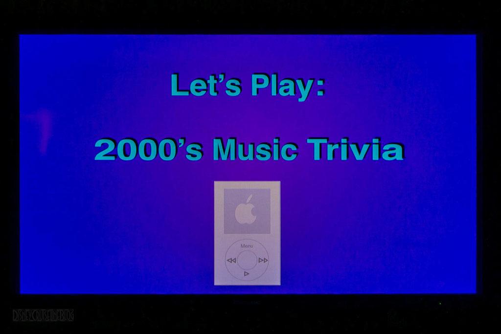 687 2000s Music Trivia