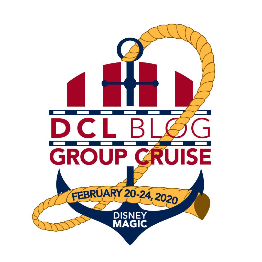DCLBGCII Logo