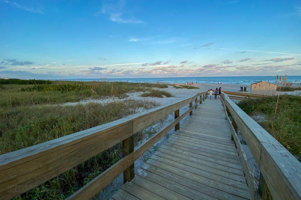 Resort On Cocoa Beach Access Disney Dream