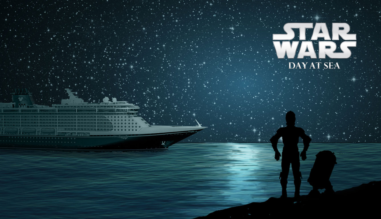 2020 Star Wars Day At Sea Digital Wallpapers The Disney Cruise Line Blog