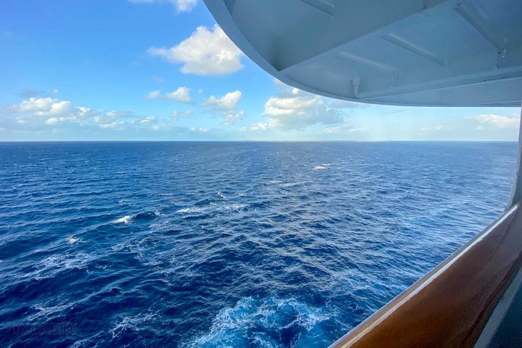 See Ya Later, Castaway Cay