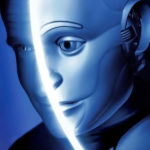 Bicentennial Man Movie Poster