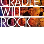 Cradle Will Rock Movie Poster