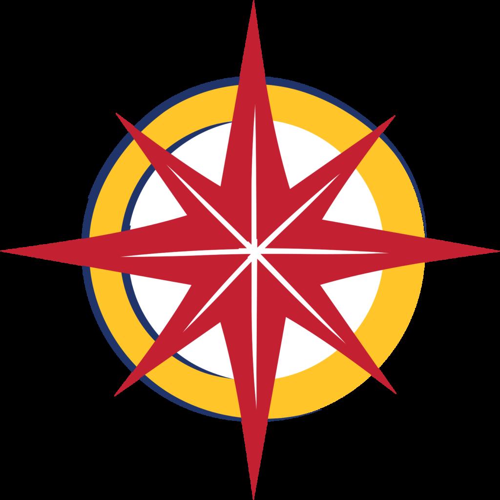 DCL Stateroom Door Decorating Compass