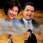 Simon Birch Movie Poster