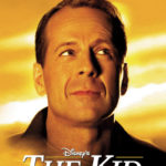 The Kid Movie Poster