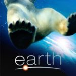 DisneyNature Earth Movie Poster