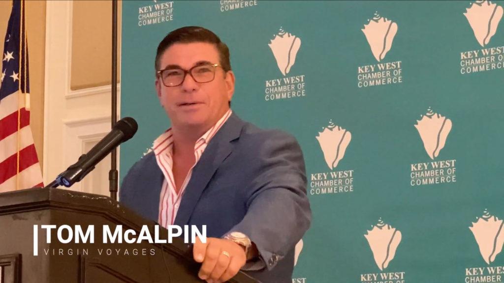 KWCoC Cruise Tom McAlpin Virgin Voyages 20200624 1