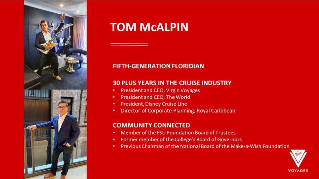 KWCoC Cruise Tom McAlpin Virgin Voyages 20200624 2
