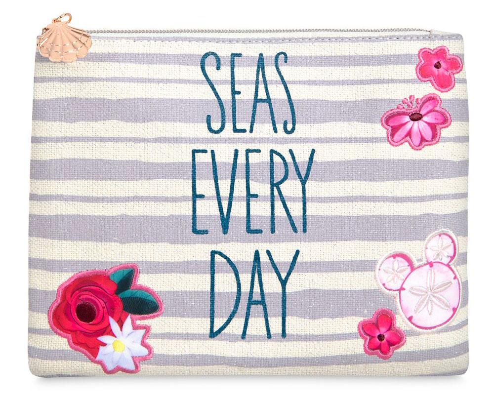 ShopDisney Disney Cruise Line Wet Dry Bag