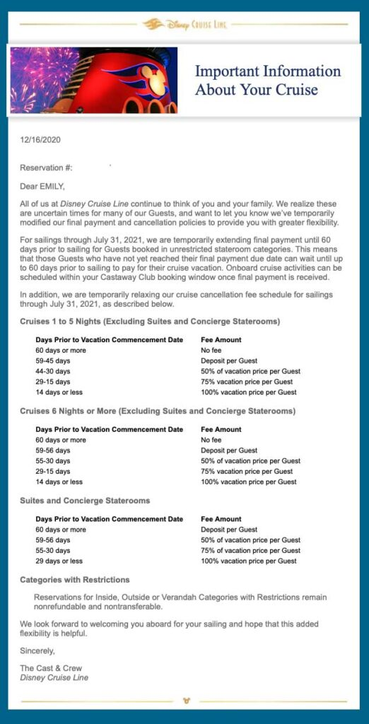 DCL Email 1 20201216