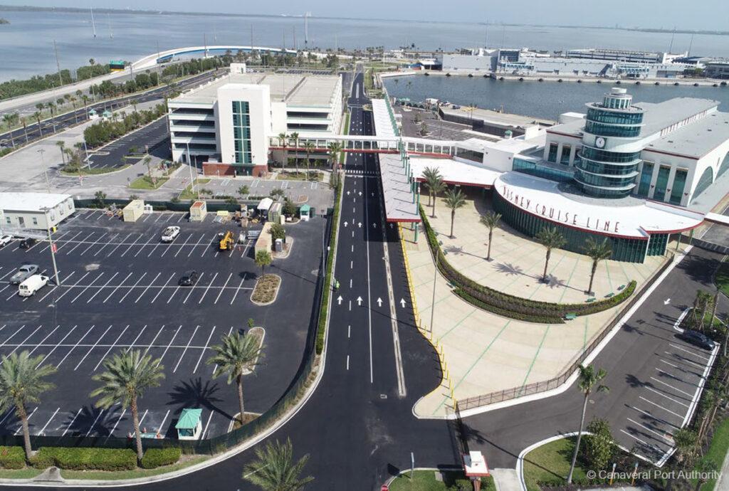 PC CT8 20210324 Terminal