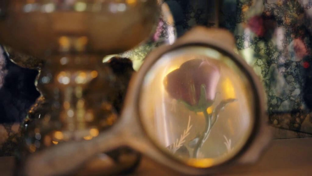 DCL Disney Wish Enchanted Ship Details 2