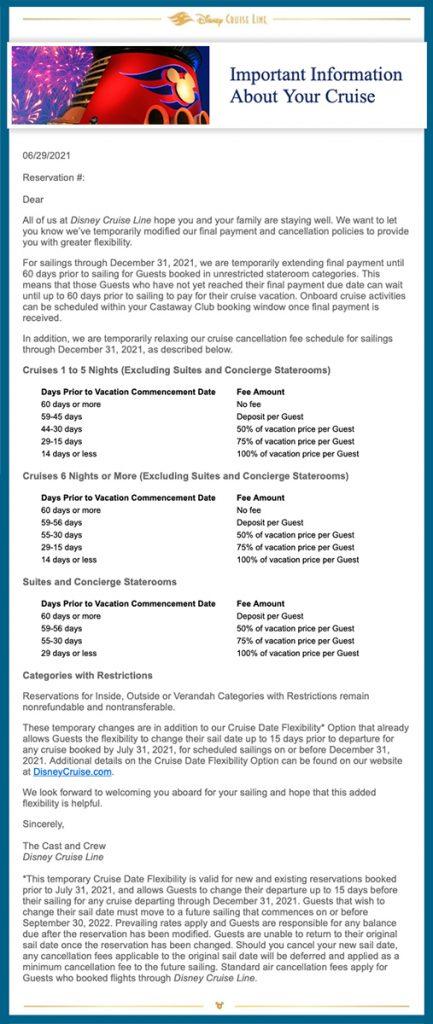 DCL Final Payment Extension Dec 2021 Email 20210629v2