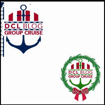 DCLBC III IV WebsiteBanner
