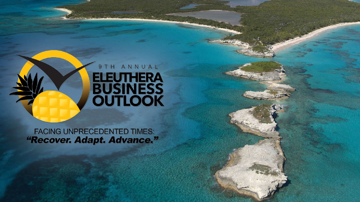 Eleuthera Business Outlook DCL Lighthouse Point Update 20210812